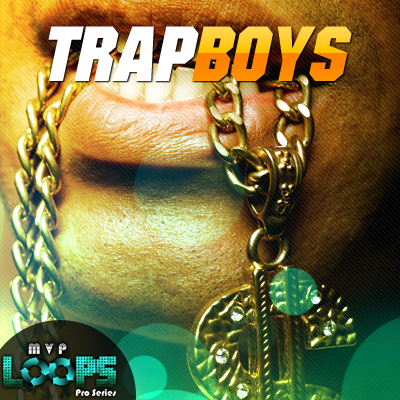 MVP Loops Trap Boys MULTiFORMAT DVDR-DYNAMiCS