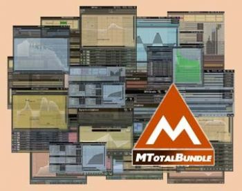MeldaProduction MTotalBundle v7.06
