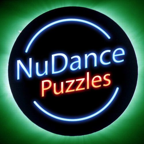Deep Data Loops NuDance Puzzles MiDi WAV DVDR-DYNAMiCS