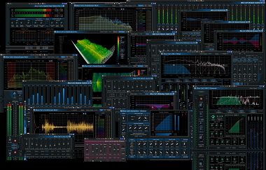 Blue Cat Audio All Plug-ins Bundle v2013 x86 x64 PROPER-CHAOS