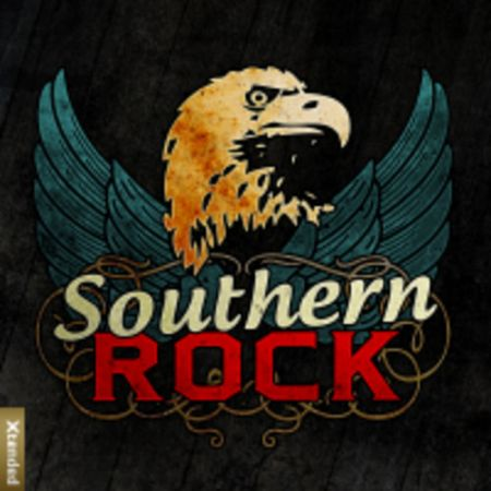 Big Fish Audio Southern Rock KONTAKT-MAGNETRiXX