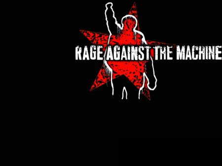 Rage Against The Machine Testify Multitrack WAV