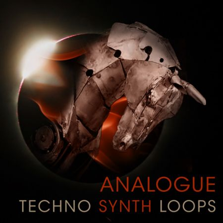 spf samplers Analogue Techno Synth Loops WAV-MAGNETRiXX