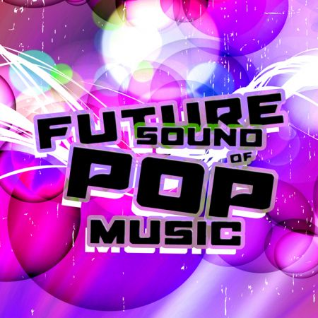 Pulsed Records Future Sound Of Pop Music WAV-MAGNETRiXX