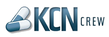 KCNcrew Pack 05-15-15 Mac OS X