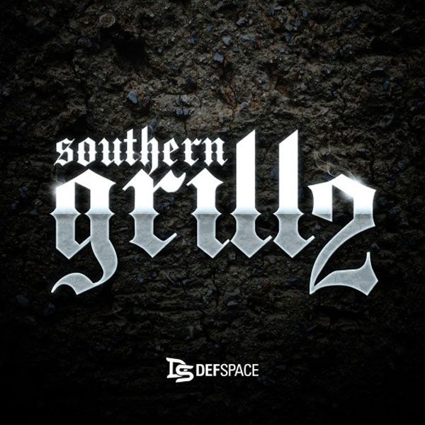 Def Space Southern Grillz ACiD WAV-MAGNETRiXX