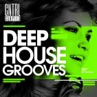 CNTRL Samples Deep House Grooves WAV-MAGNETRiXX