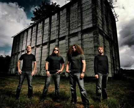 Coheed & Cambria Welcome Home Multitrack WAV