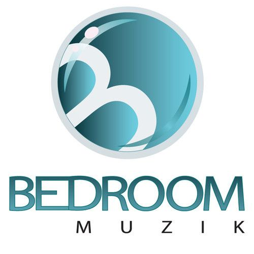 Bedroom Muzik DJ Smilk Tech House Samples WAV-MAGNETRiXX