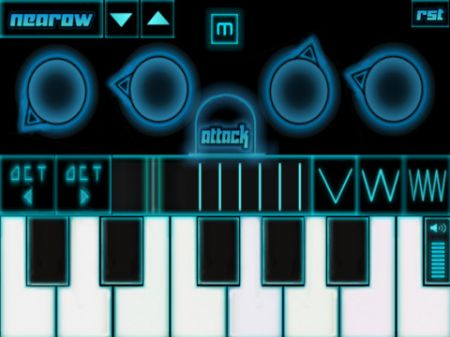 Bass Drop Dubstep v1.0 for Android