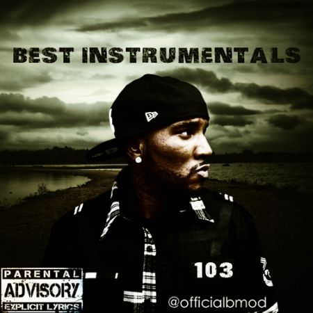 The Best Instrumental Hits Vol 5