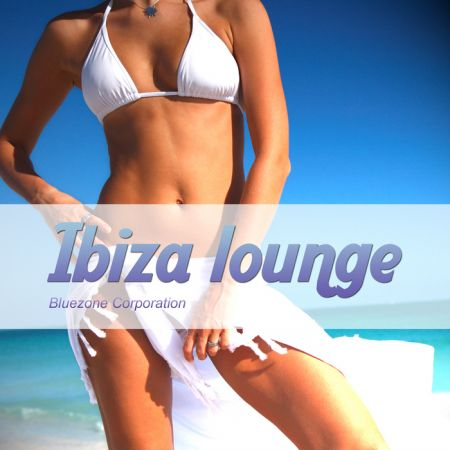Bluezone Corporation Ibiza Lounge WAV AiFF-MAGNETRiXX