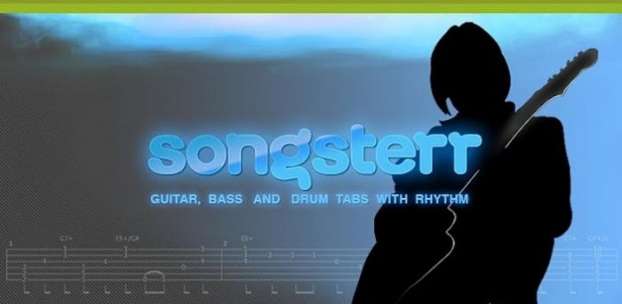 Songsterr v1.39.4 for Android