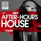 CNTRL Samples After Hours House WAV-MAGNETRiXX