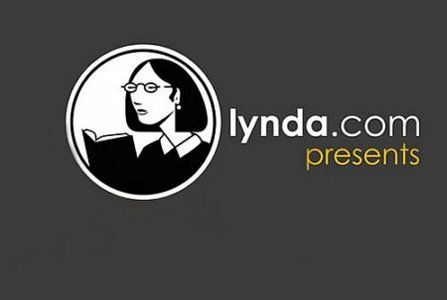 Lynda.com Audition CC Essential Training TUTORiAL-MAGNETRiXX