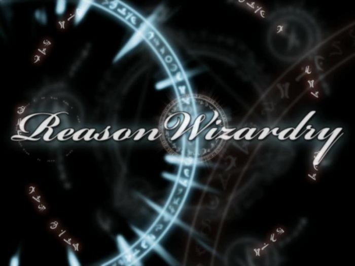 Nucleus Soundlab Reason Wizardry Season 1-3 TUTORiAL-MAGNETRiXX
