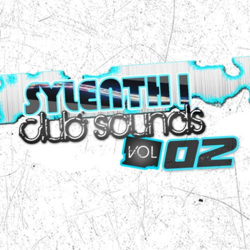 Essential Audio Media Sylenth1 Club Sounds Vol.2 FXB-MAGNETRiXX