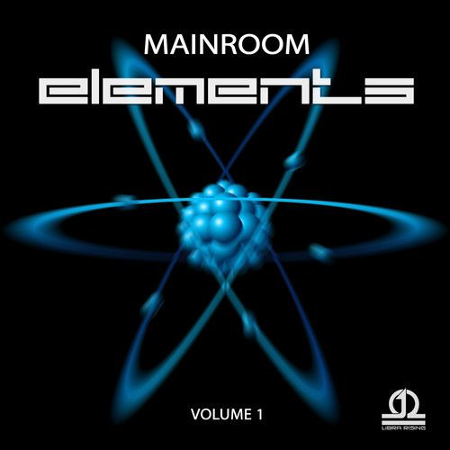 Libra Rising Mainroom Elements Vol.1 WAV MiDi-MAGNETRiXX