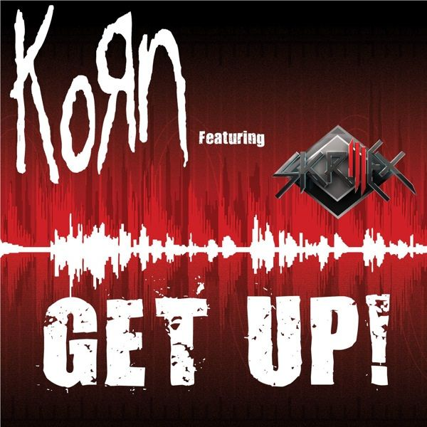 Korn Acapellas