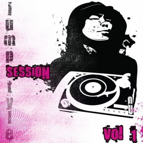 Wow! Records Jumpstyle Session Vol.1 MiDi-MAGNETRiXX