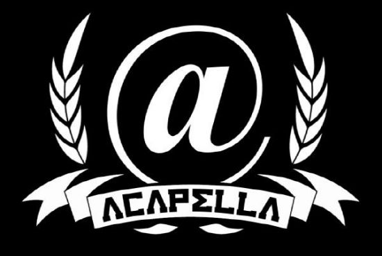 M.I.A Studio Acapellas