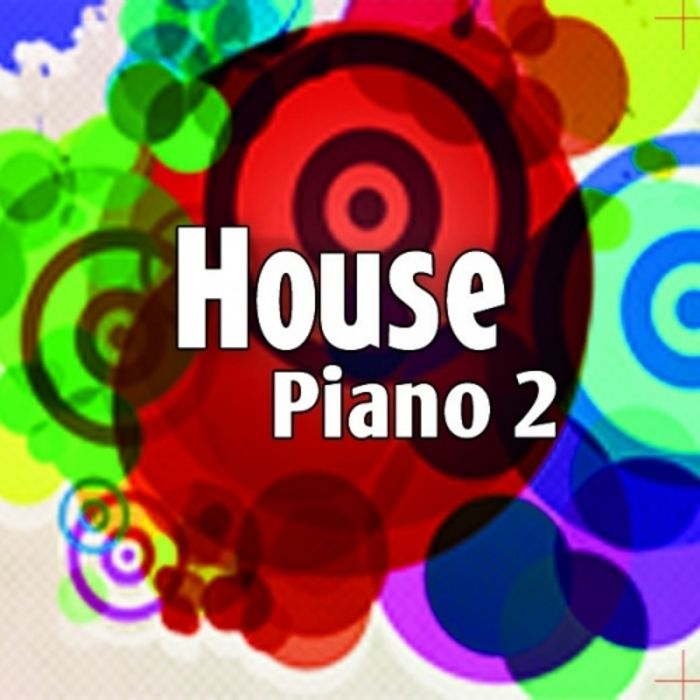 Studio Silva House Piano 2 MiDi MERRY XMAS-6581