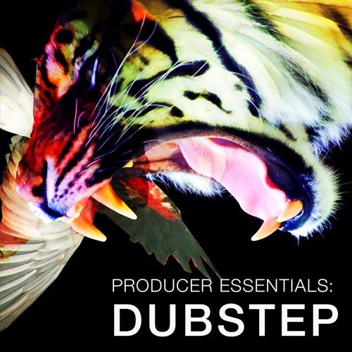 SPF Samplers Producer Essentials Dubstep WAV NI Massive presets-MAGNETRiXX