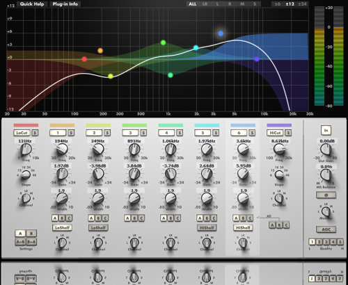 A.O.M.Factory Total Bundle Plugins Pack v1.7.3 VST x86 x64 Patched and KeyGen-CHAOS