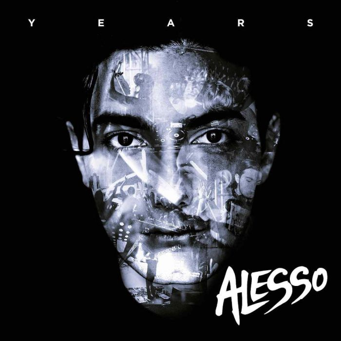 Alesso - Years [Ableton Remake]