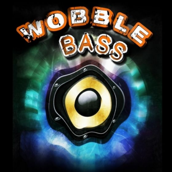 Platinum Audiolab Wobble Bass Loops and Samples MULTiFORMAT-MAGNETRiXX