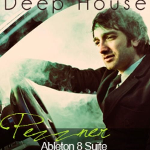 Beat Elite Ableton Live Template Deep House by Pezzner Ableton Live Project
