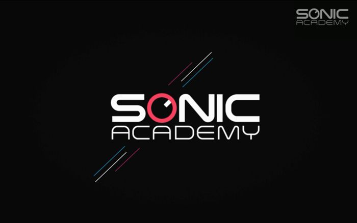 Sonic Academy How To Make Melodic Prog House TUTORiAL-MATRiX