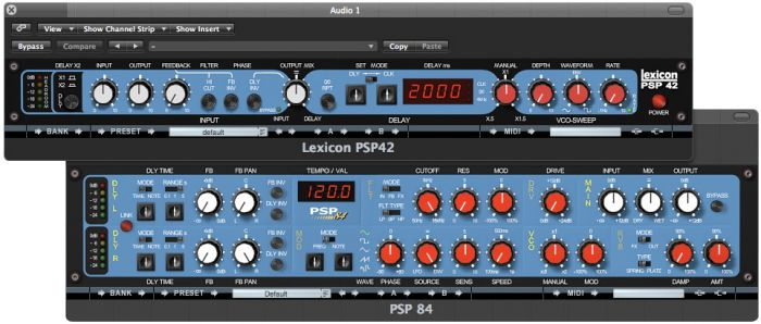 PSPaudioware Plugins Pack 2013.10.23 by R2R