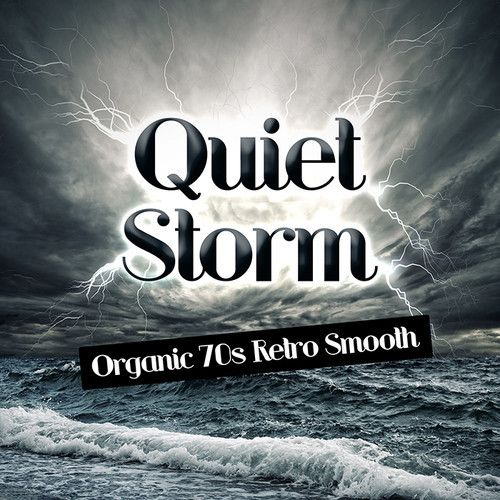 Big Fish Audio Quiet Storm KONTAKT DVDR MERRY XMAS-DYNAMiCS