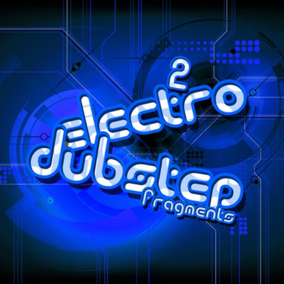 Pulsed Records Electro and Dubstep Fragments Vol.2 WAV-MAGNETRiXX