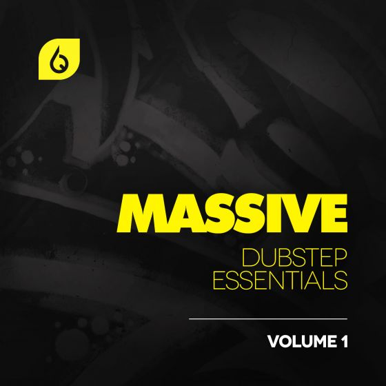 Freshly Squeezed Samples Massive Dubstep Essentials Volume 1 ALS Massive.Presets-MAGNETRiXX