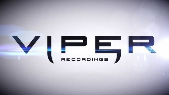 Digital Labz Viper Recordings Inside Info Bass Music Production Masterclass TUTORiAL-MAGNETRiXX