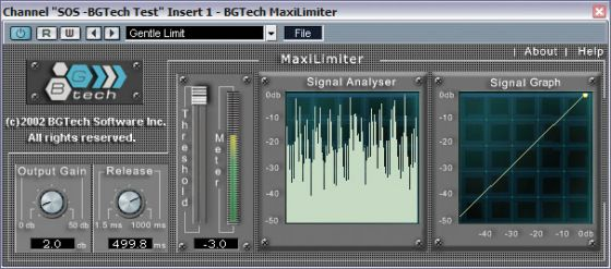 BGtechs Dynamics Pack VST v1.0 x86 ONLY - TEAM ArCTiC