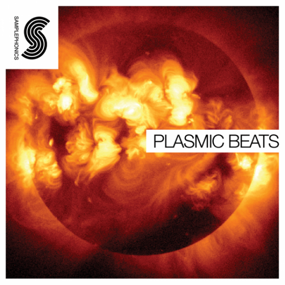 Samplephonics Plasmic Beats MULTiFORMAT-MAGNETRiXX