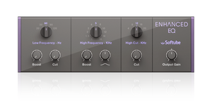 Native Instruments Enhanced EQ v1.1.0.Update-R2R