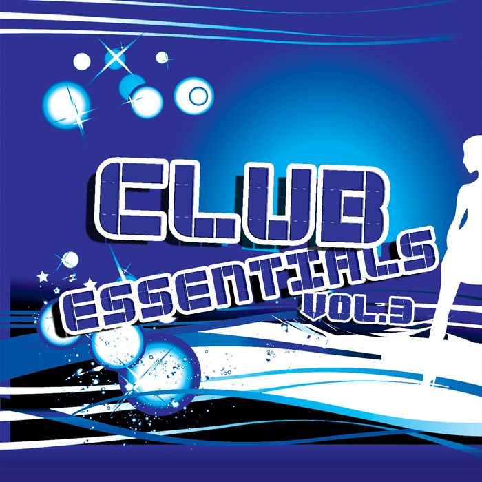 Pulsed Records Club Essentials Vol.3 WAV MiDi-MAGNETRiXX