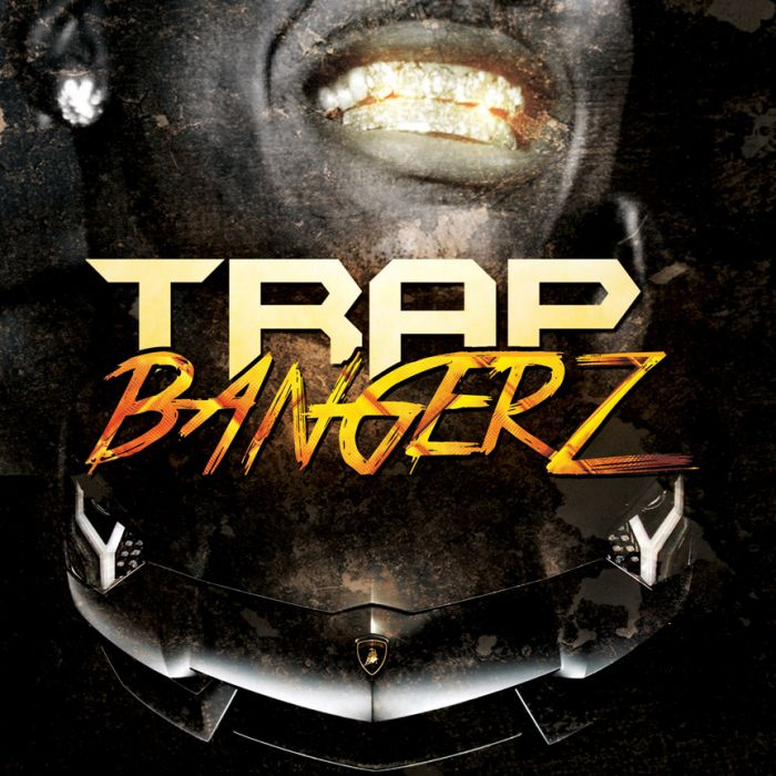 Big Fish Audio Trap Bangerz MULTiFORMAT-MAGNETRiXX