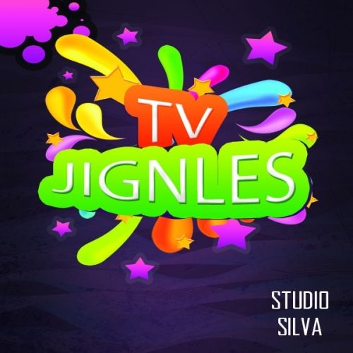 Studio Silva TV and Radio Jingles WAV MiDi-MAGNETRiXX