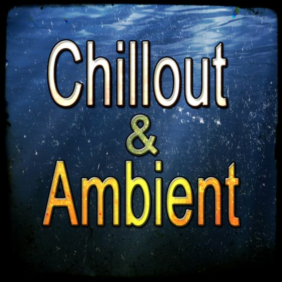 Deep Data Loops Chillout and Ambient WAV MiDi-MAGNETRiXX