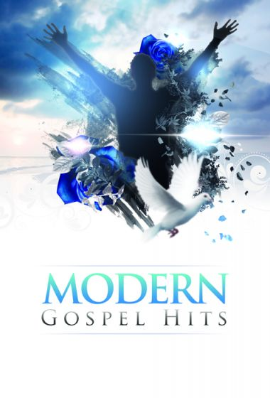 Big Fish Audio Modern Gospel Hits MULTiFORMAT-MAGNETRiXX
