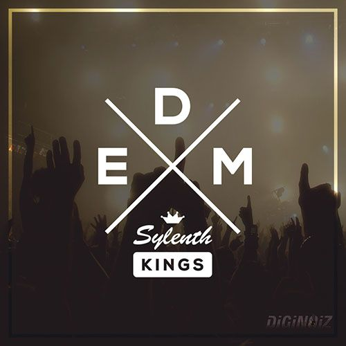 Diginoiz EDM Sylenth Kings-MAGNETRiXX