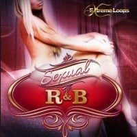 Extreme Loops Sexual R and B WAV-MAGNETRiXX