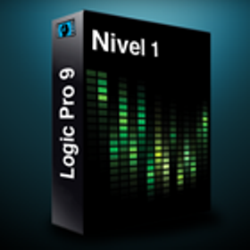 Audioprolabs.com Logic Pro 9 Nivel I TUTORiAL-PiRAT
