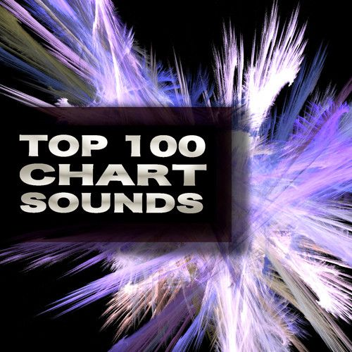 Pulsed Records Top 100 Chart Sounds for Sylenth1-MAGNETRiXX