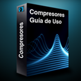 Audioprolabs.com Compresores Guía de uso TUTORiAL-PiRAT